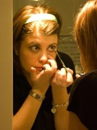 makeup01.jpg
