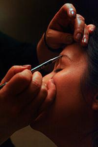 makeupup.jpg
