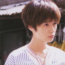 makoto_160128.jpg