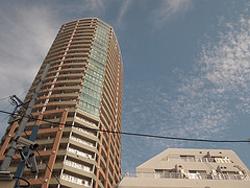 mansyon-kaigo42.jpg