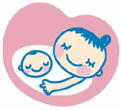 maternitymark.jpg