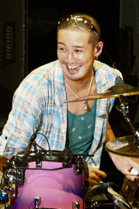 matsuoka_smile.jpg