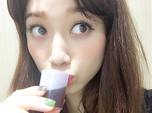 miyagimai_insta1.jpg