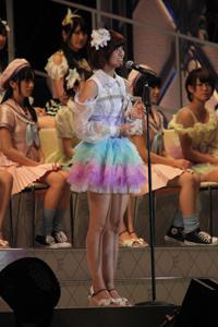 miyazawasae2013.jpg