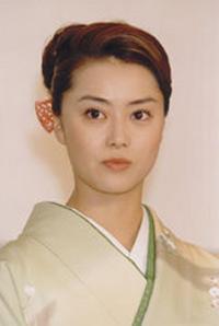 mizukiarisa01.jpg