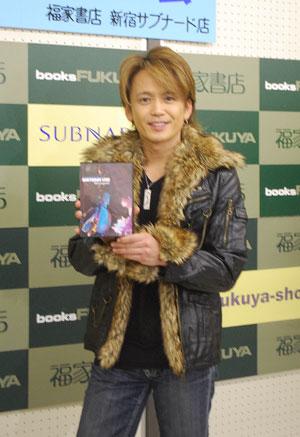moroboshikatsumi01.jpg