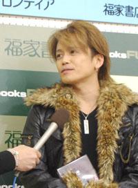 moroboshikatsumi02.jpg