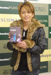 moroboshikatsumi0203.jpg