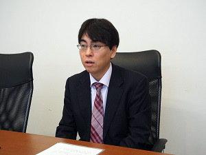 mr.fujii1_mini.jpg