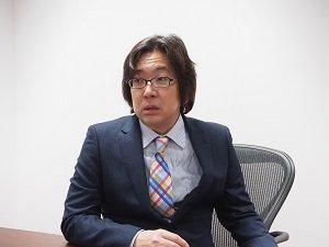 mr.nakamura_mini.jpg
