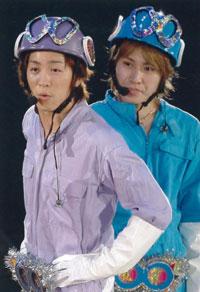 murakami-yasuda.jpg