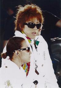 murakami0216.jpg