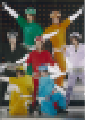 n_mosaic.jpg