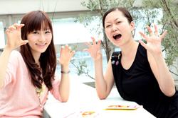 nagako0723cws.jpg