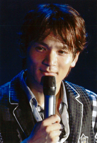 nagano-hiroshi.jpg