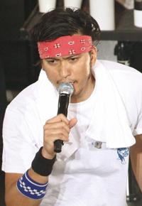 nagasetomoya.jpg