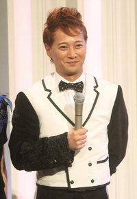 nakaimasahiro03.jpg