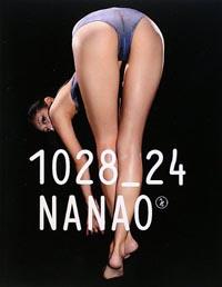 nanaooo.jpg