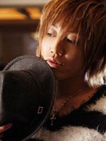 narumi08.jpg