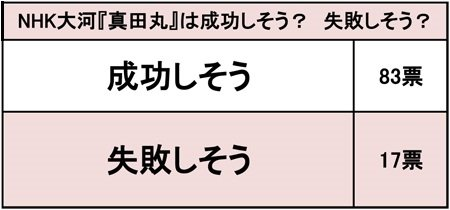 new_sanadamaru_seikou.jpg