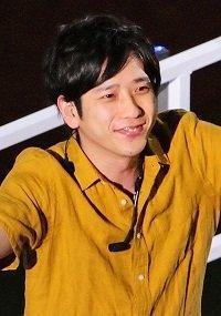nino_yellow.jpg