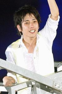 ninomiyakazunari02-2.jpg