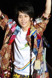 ninomiyakazunari03.jpg