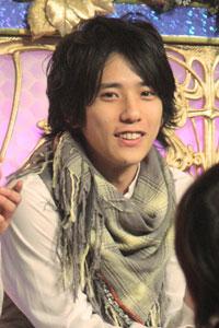 ninomiyakazuya0111111.jpg