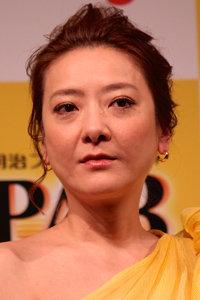 nishikawaayako_yellow.jpg