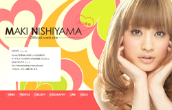 nishiyamaaaaaaakiiii.jpg