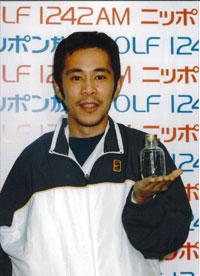 okamuratakashi02.jpg