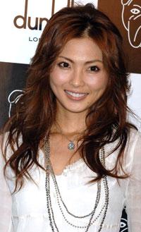 oshikirimoe33333.jpg