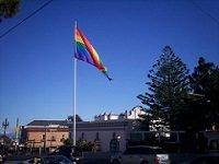 rainbowflag2_mini.jpg