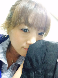 rinpa_minako.jpg