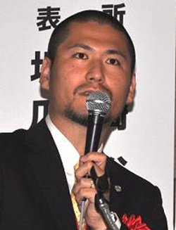 saitou_akiyoshi1.jpg