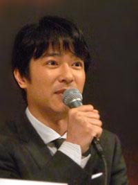 sakaimasato_.jpg