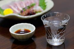 sakesashimi.jpg