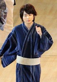 sakurai_yukata.jpg