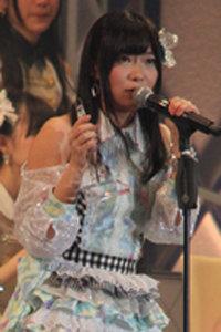sashihara0921.jpg