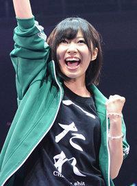 sashihararino01.jpg