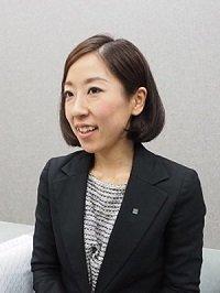 secom_teramoto2b.jpg
