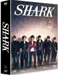shark01.jpg