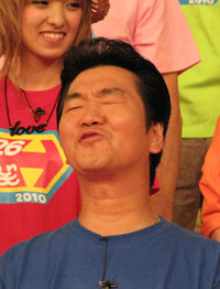 shimadashinsuke03.jpg