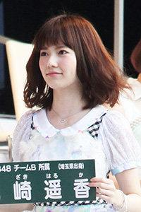 shimazakiharuka0613.jpg