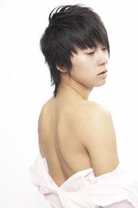 shiramizuhousei04.jpg