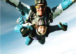 skydivingimg.jpg