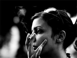 smoking0620cw.jpg