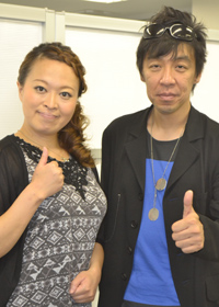 souka_kikuchi.jpg