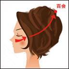 step11.jpg