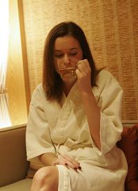 sup_sauna_koreaaaaaaaa.jpg